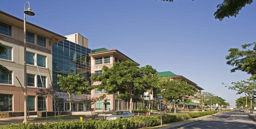 jabsom-campus-pic9