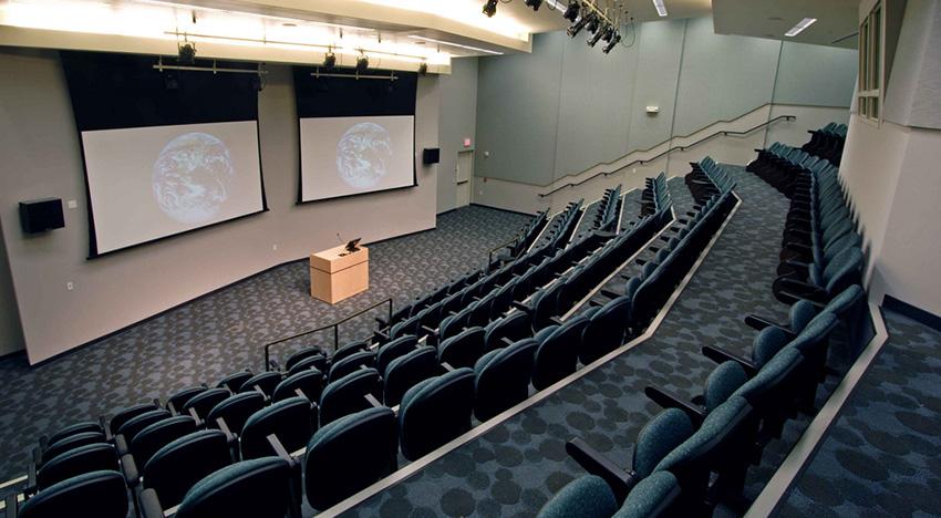 jabsom-auditorium