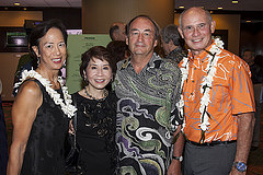 Group_Gala_Kuhio_Claire