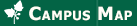 campus-map-icon