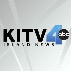 KITV Logo