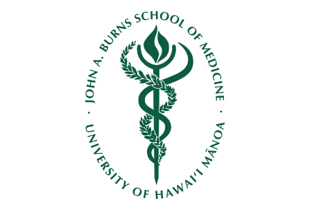 Enews | John A  Burns School of Medicine