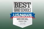Best grad schools