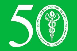 5-O Logo 6x4