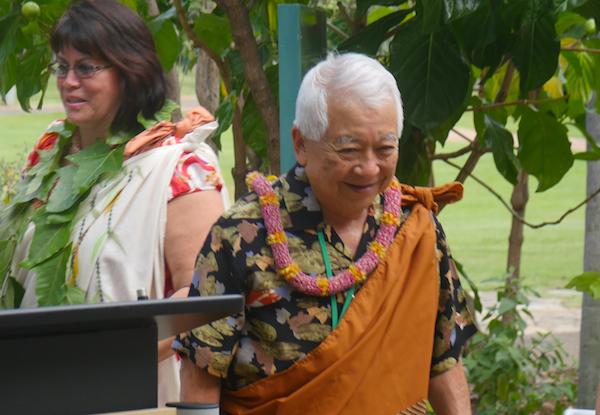 Buddhistiskt datingsida gratis