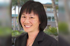 JABSOM MD Chien-Wen Tseng