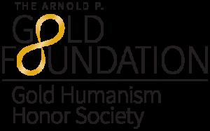 GHHS_logo