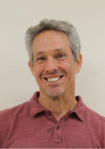 V. Andrew Stenger, PhD