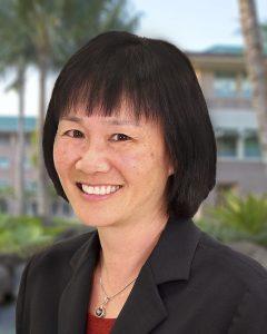 Chien-Wen Tseng