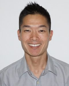 Chang-Kim-Portrait class=